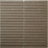 Sandstone Mocha 15x150
