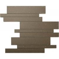 Sandstone Mocha Cultural Brick