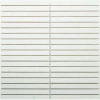 Sandstone White 15x150