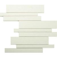 Sandstone White Cultural Brick