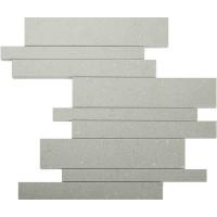 Sandstone Silver Cultural Brick