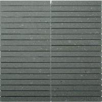 Sandstone Graphite 15x150