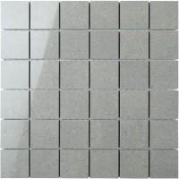 Concrete 50x50