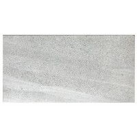 Porcelain Tiles  Quartz Grigio 600x300 Matt