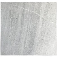 Porcelain Tiles  Quartz Grigio 600x600 Matt