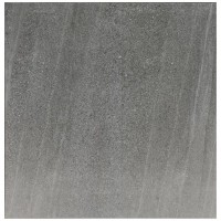 Porcelain Tiles  Quartz Nero 600x600 Matt