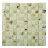 Royal Onyx 25x25 Glossy, Matt + Polished