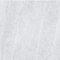 Ceramic Floor Tiles CASA Grey Marfil 300x300 Matt