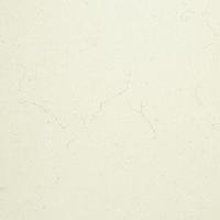 Sandstone Porcelain Matt 150x150 White