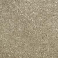 Sandstone Porcelain Matt 600x600 Dune