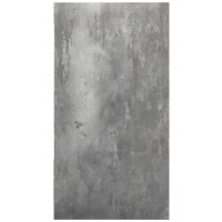 Porcelain Tiles  Concrete Grey 600x600