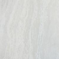 Travertine  Silver  Marble Polish 300x300