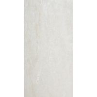 Travertine Light (Chiaro) Polish 600x300