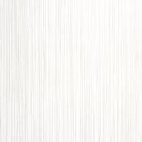Titanic White Porcelain Tiles  300x300