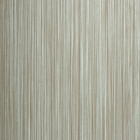Titanic Olive Porcelain Tiles  300x300