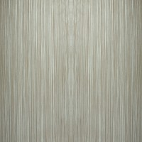 Titanic Olive Porcelain Tiles  600x600