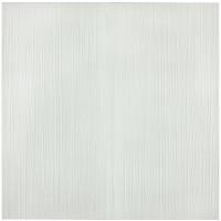 Porcelain White Lapato 600x600