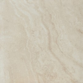 20mm Porcelain Paver 600x600 Outdoor - Travertine Cream